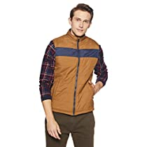 Amazon Exclusive-Min 75% off on Winterwear