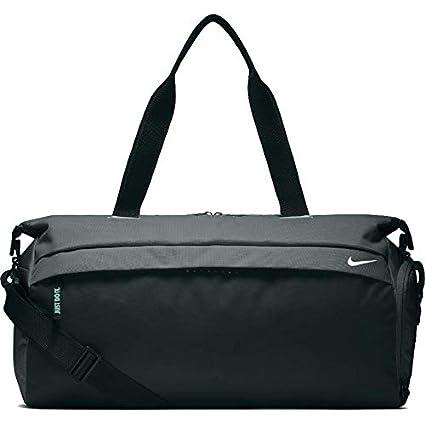 4dd9c95383 Nike Radiate Club Training Bag (Mineral Spruce Outdoor Green White)