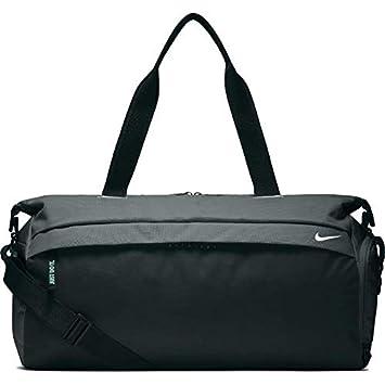 a41d2e77cb9a3 Nike Women s W NK RADIATE CLUB Bag