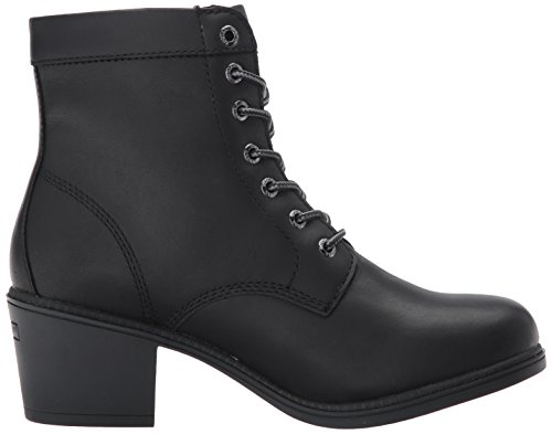 Ankle Kodiak Boot Claire Black Women's EPWqr5nPxX