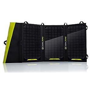 41z5B4hf9ML. SS300  - Goal Zero Nomad 20 Solar Panel