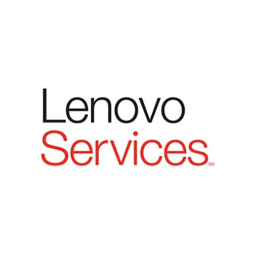 Lenovo 5PS0K27106 KYD - Extended service agreement (for system with 4 years on-site warranty) - 4 years - for ThinkPad 11e, X140e, ThinkPad Yoga 11e by Lenovo
