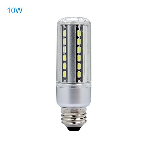 Led Light Bulbs Residential - 4