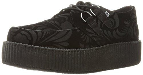 Tuk Plateforme Sandales Sandales Sandales Shoes Shoes Plateforme Plateforme Tuk Femme Tuk Shoes Tuk Femme Femme ppAZrE