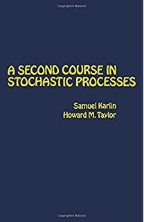 Amazon an introduction to stochastic modeling third edition customers who viewed this item also viewed fandeluxe Images