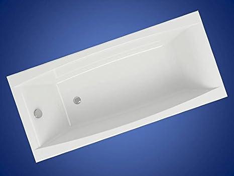 Vasca Da Bagno Acrilico Opinioni : Intro vasca da bagno in acrilico vasca vasca cm scarico