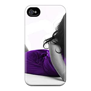 Cases For Iphone 6 With Megan Fox Top Celebrities S