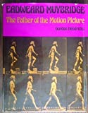 Eadweard Muybridge, Gordon Hendricks, 0670286796