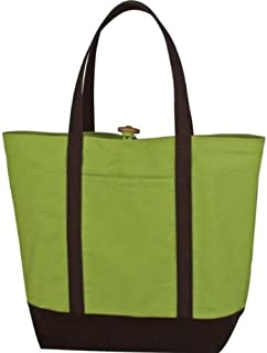 product image for Equinox Organic Colored Tote