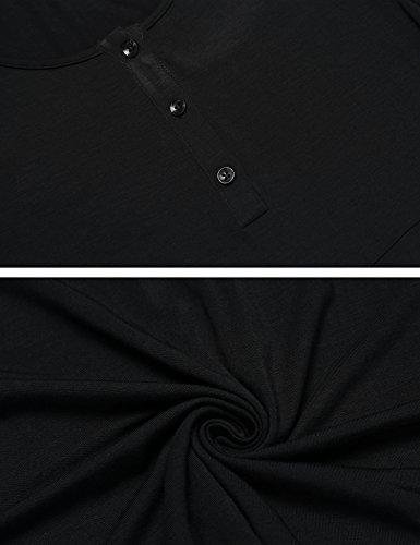 per Maglia Donna Shirt maternit MAXMODA Premaman Maglieria XEqnd6