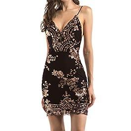 Colore Puro Donna Vestito da Hip Bag a Spalla S//M//L//XL JiaMeng Vestiti Vestito al Ginocchio da Donna per Feste da Donna