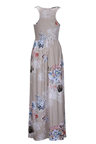 Assivia-Womens-Floral-Print-Sleeveless-Pockets-Tunic-Long-Maxi-Casual-Dress