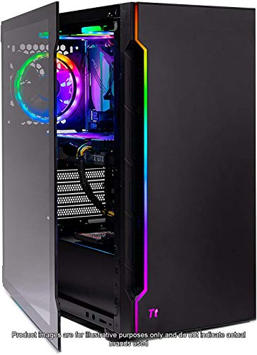 Best Gaming PC Affordable 2021 - Intel Core i5 9400F