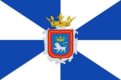 magFlags Bandera XL Pamplona Antigua 3 | Ciudad de Pamplona ...