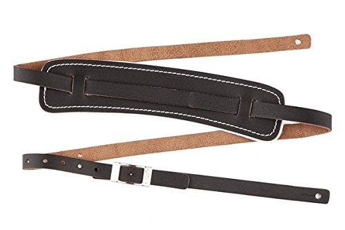 Fender Standard Vintage Strap