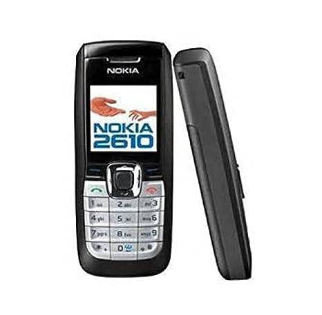 att nokia manual best setting instruction guide u2022 rh ourk9 co Nokia 2626 Nokia 2330C