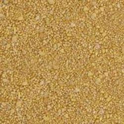 Carib Sea Reptilite Aztec Substrate, Gold, 10 lb.