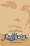 Balthazar (Evernight Book 5)