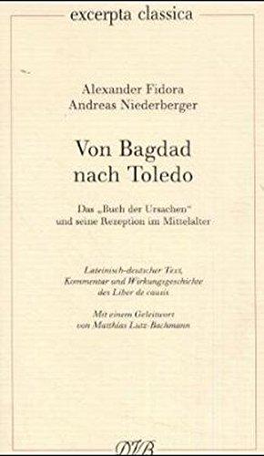 von-bagdad-nach-toledo