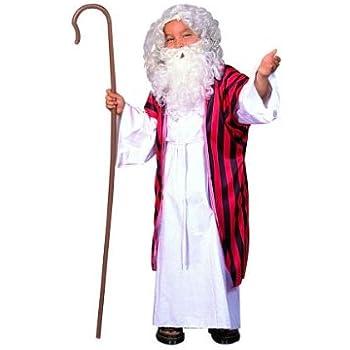 Moses - Medium Child Costume