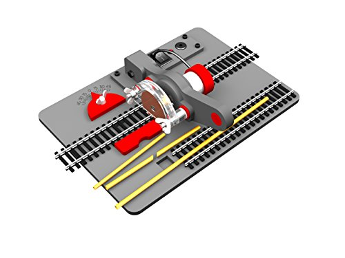 ho power supply - 8