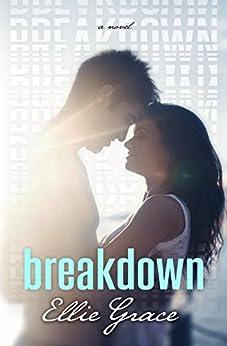 Breakdown by [Grace, Ellie]