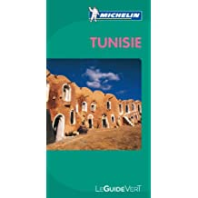 Tunisie - Guide vert