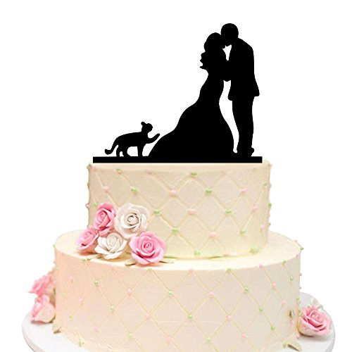 Wedding Cake Toppers Shop Wedding Cake Toppers Online