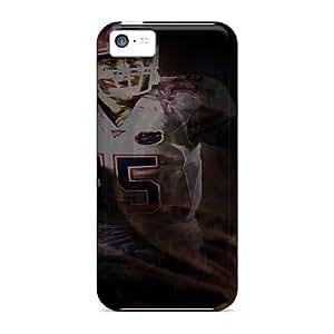 Fashion Xdz24551KEQH Case Cover For Iphone 5c(denver Broncos)