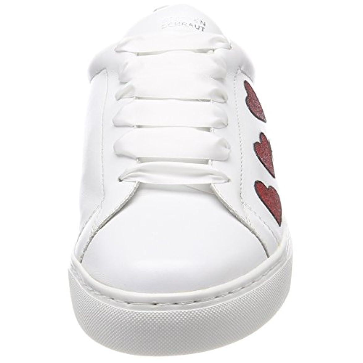 Steffen Schraut 37 Love Street Sneaker Donna