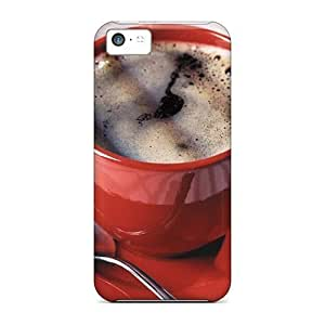 diy phone caseFor Iphone Cases, High Quality Coffee Cups For iphone 5c Covers Casesdiy phone case