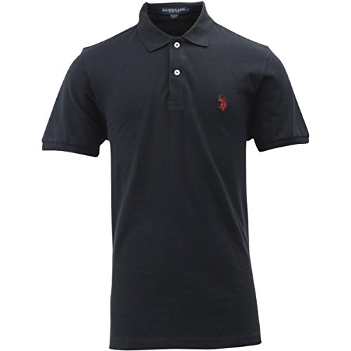 us-polo-assn-mens-classic-shirt-color-group-1-of-2