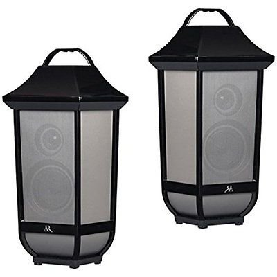 2-pk-acoustic-research-portable-wireless-bluetooth-speakers-premier-series