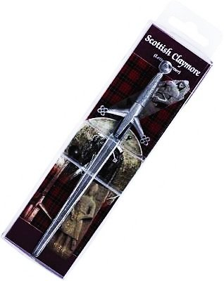 Highlander Army Kit Bag - 9