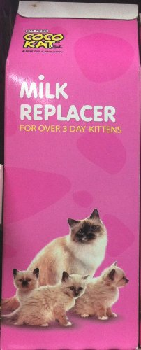 Cocokat-Milk-Replacer-for-Over-3-Day-Kittens-150g