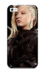 diy phone caseNew Arrival iphone 6 4.7 inch Case Natalie Dormer As Cressida Case Cover 7059305K29955464diy phone case