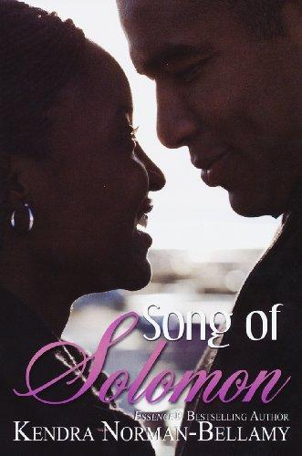Song of Solomon (Urban Christian)