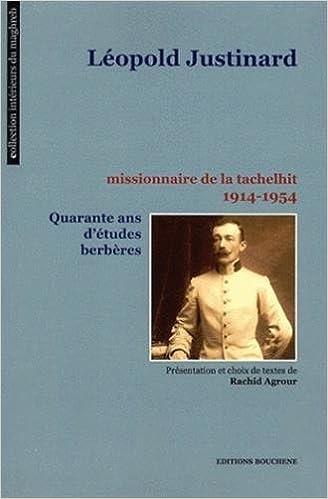 Livres gratuits Léopold Justinard epub, pdf