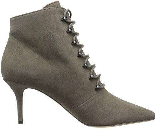 Taupe Ankle Victoire Women's Pour La Bootie Vittoria nw0qxZYP