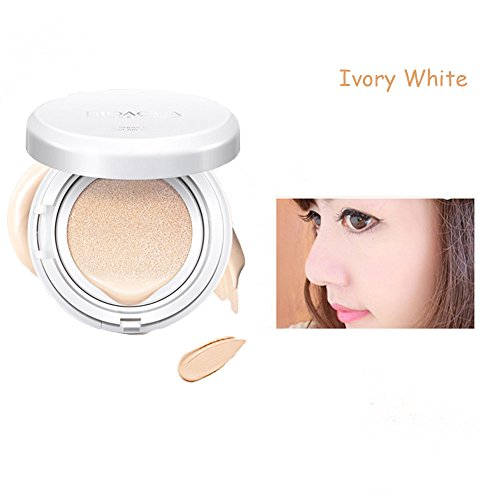 Aiweikang Replacement Moisturizer Fashion Foundation Concealer BB Cream Face (High Fashion Moisturizer)
