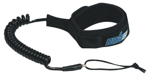 MBS Coil Leash