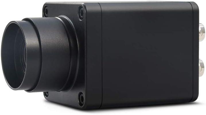 MOKOSE 3G / HD SDI Camera with 3.2mm HD No Distortion Lens, 1080@60/50/30/25P,1080@60/50i HD Digital CCTV Security Camera, 1/2.8 High Sensitivity Sensor CMOS with OSD Menu