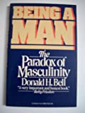 Being a Man, Don Bell, 0156116863