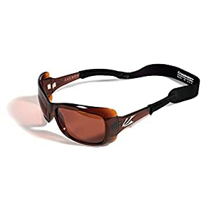 Croakies BLACK Croakies Originals Black