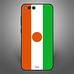 Xiaomi MI 6 Nigeria Flag