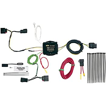 41z5TzzB5jL._SL500_AC_SS350_ amazon com curt manufacturing 56333 custom wiring harness, 1 pack curt wiring harness 56183 at mifinder.co