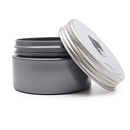 Temporary Professional Styling Pomades Grooming product image