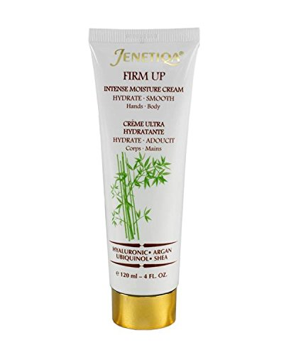 Best Hand Cream For Aging Skin - 4