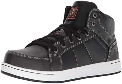 b608cd40af2 Shopping Skechers - $100 to $200 - 4 Stars & Up - Uniforms, Work ...
