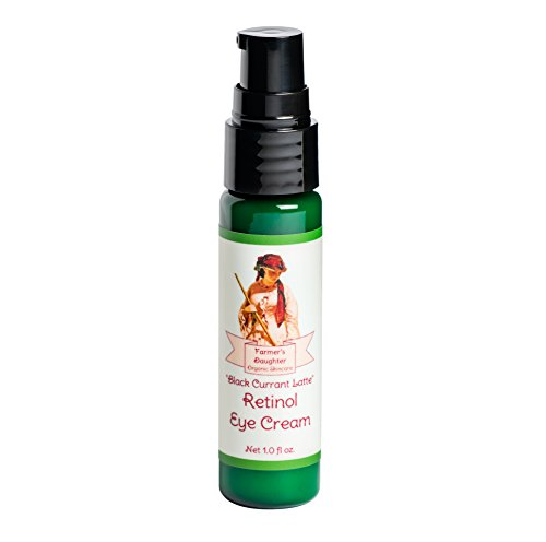 Black-Currant-Latte-Retinol-Eye-Cream-Dark-Circles-Puffy-Eyes-Making-You-Look-Tired-Older-Wake-Up-Your-Look-with-a-100-All-Natural-Serum-of-Vitamin-A-Vitamin-E-Caffeine-1-oz